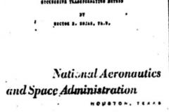 PORTADA-DEL-NASA-REPORT-3-PUBLICADA-EN-EL-NACIONAL-EN-11-01-1969-8