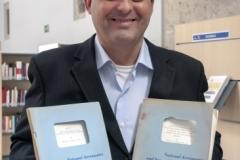 Pierre-Monteagudo-profesor-escritor-divulgador-biógrafo-de-Héctor-Rojas