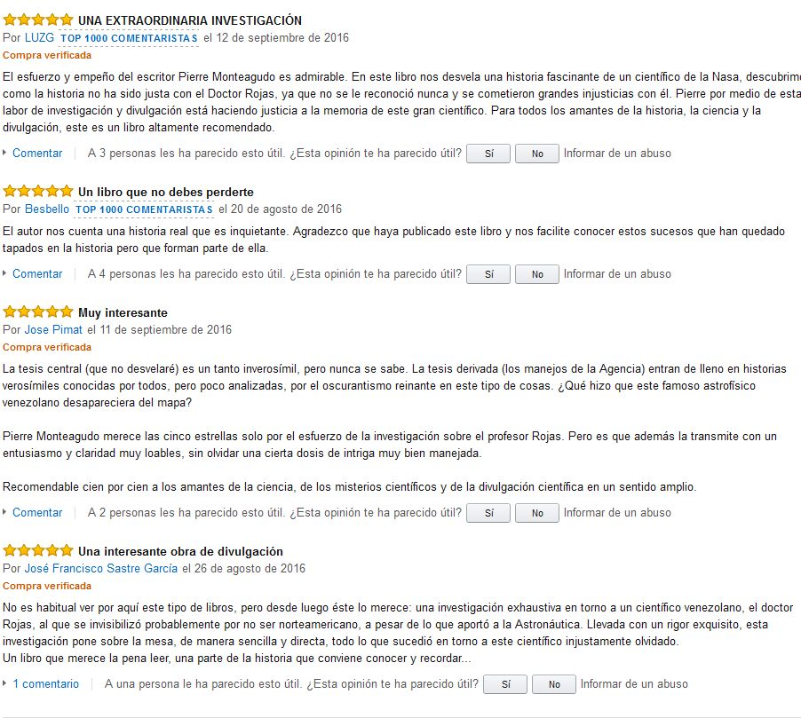 fireshot-screen-capture-010-amazon_es_opiniones-de-clientes_-expediente-rojas_-nasa-reports-1_2_3-www_amazon_es_expediente-rojas-reports-pierre
